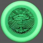 UV-Glowing-Disc