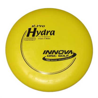Innova Hydra R-Pro Putter Floating Disc Golf Disc