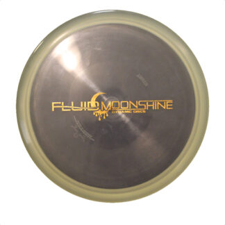 Dynamic Discs Glow Fluid Truth