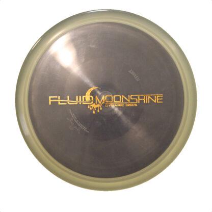 Dynamic Discs Glow Fluid Truth